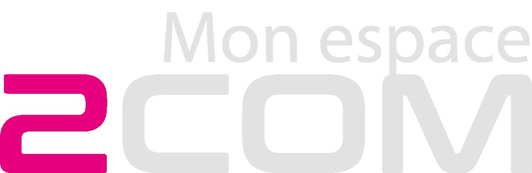 Agence 2 Com'